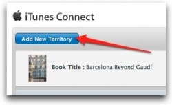 iBookstore Now Live in 26 More Countries eBookstore