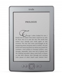 Dick Smiths Now Selling the New Amazon Kindle in Australia e-Reading Hardware