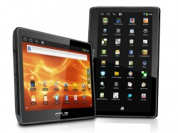 Velocity Micro got Competitive & Dropped Their Tablet Prices e-Reading Hardware