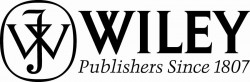 Ebook Sales have nearly Tripled at John Wiley & Sons ebook sales statistics