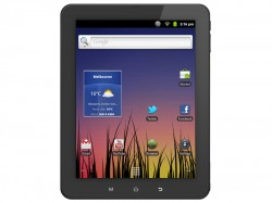 "Kogan to Launch 8"", 10"" Android Tablets in November e-Reading Hardware"