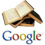 Academics, Librarians, and the EFF Get Permission to File Briefs in Google Books Case Google Google Books Lawsuit The Authors Guild