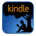 Kindle for Android Updated with Collections, New Option to Enable/Disable Publisher Formatting Amazon e-Reading Software Kindle