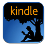 Kindle for iPad, iPhone Updated Amazon e-Reading Software Kindle