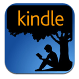 Kindle for Android Updated Amazon e-Reading Software Kindle