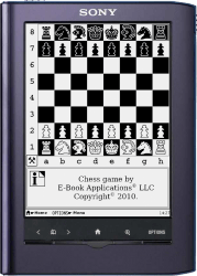 Sony Reader x50 w\ Hacked Firmware: Review & How-To Reviews Tips and Tricks