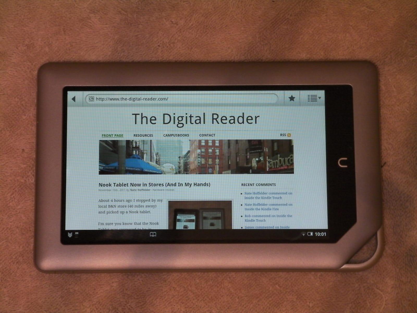 Bootloader Help Kindle Fire