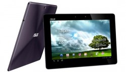 First Look at the New ASUS eeePad Transformer Prime Reviews