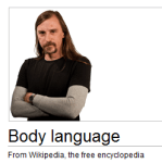 New Contest: Fun With Wikipedia's Pledge Drive humor