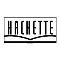 Ebook Sales now 21% of Hachette  Revenue ebook sales