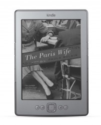 Amazon Saw a 5-Fold Increase in UK Ebook Sales e-Reading Hardware ebook sales eBookstore