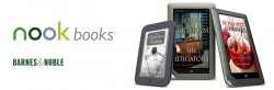 B&N Launched Their First Affiliate Ebookstore Today eBookstore