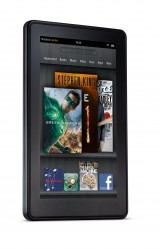 Amazon Responds to the $170 Nook Color e-Reading Hardware