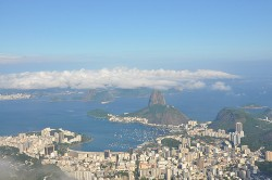Kindle Store to Open in Brazil in June Rumors