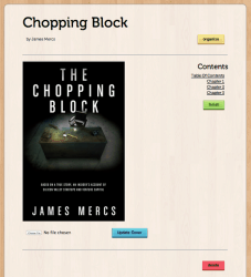 Red Staple is the Latest to Launch an Ebook Creation Service ebook tools