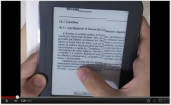 New Hack Enables Fast Refresh Mode on Nook Touch (Video) e-Reading Hardware