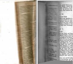 The Art of Google Books Books as Art