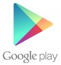 Google Not Paying Android Developers - No Solution in Sight Google