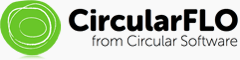 New Option Available for Fixed Layout Epub - CircularFLO e-Reading Software ebook tools