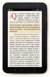 DoppleText Launches Unique Bilingual eBook Service