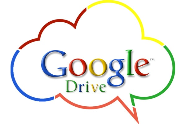 Google Drive to Launch Next Week