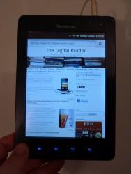 How To Install Android Market on Pandigital Nova/SuperNova (The Easy Way) e-Reading Hardware Tips and Tricks