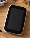 Intel StudyBook to Hit the Market This Fall - Underpowered & Overpriced Uncategorized