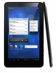"Ematic Releases First 10"" Android 4.0 Tablet e-Reading Hardware"
