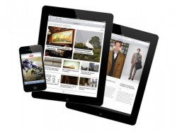 Mobile Publishing Startup Onswipe to Close, Avoids Bankruptcy by Selling Itself Web Publishing