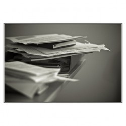The BBC is Wrong - The Paperless Office is Possible Editorials