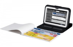 Casio to Launch a Quartet of Pen/Tablet Hybrids in Japan e-Reading Hardware
