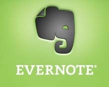 Evernote Introduces New Paid Service Tier Note-Taking