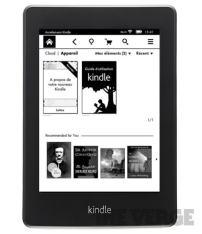 New Leak Reveals the Next Amazon Kindle Uncategorized