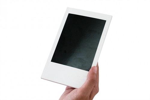 Book Review: 56 Broken Kindle Screens Reviews