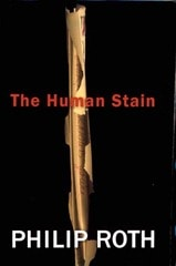 Human_stain