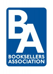 Kobo Announces New Partnership with UK Booksellers Association & Plagiarizes Similar ABA Press Release from August eBookstore