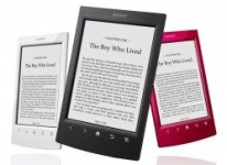It's Official - the Sony Reader is Kaput e-Reading Hardware eBookstore