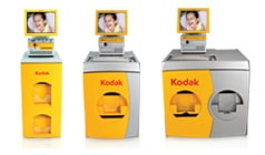 New Deal With Kodak Could Mean OnDemandBooks Got the Retail Help They Need Self-Pub