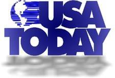 USA Today Seeks Digital Tomorrow Aggregators Newspaper