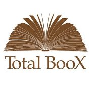 Total Boox Working on a Read Now, Pay Later eBook Service eBookstore