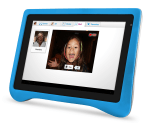 Ematic Launches the Funtab Pro - Now Offering Candy to Children e-Reading Hardware