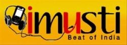iMusti.com Enters the Indian eBook Market eBookstore