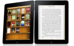 Witness Apple's Reality Distortion Field at Work Uncategorized