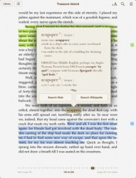 iBooks 3.0 Wasn't Nearly the Update I Expected Apple e-Reading Software iBooks