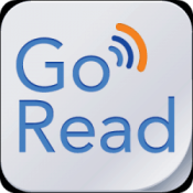B&N Steals a March on Amazon, Adds Accessibility Features to the Nook HD, HD+ e-Reading Hardware
