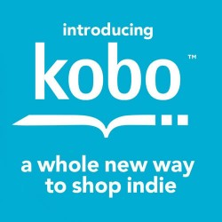 Kobo Glo is Finally Available in the US - From Powell's e-Reading Hardware