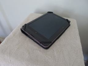 M-Edge Now Shipping Cases for the Nook HD, HD+ e-Reading Hardware