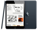 top-reads-ipad-mini-01[1]