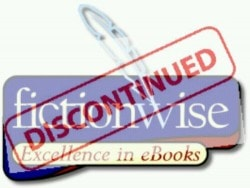 B&N Could Only Transfer One in Ten of My eBooks From Fictionwise to Nook eBookstore