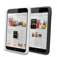B&N Nook Hardware Sales Down, eBook Market Share Down Barnes & Noble